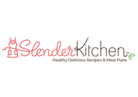 Slender-Kitchen