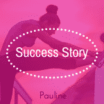 Success Story: Pauline Lost 10 Pounds!