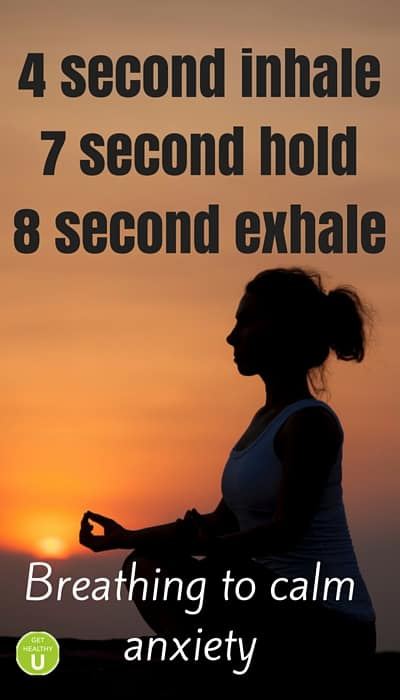 27 Ways To Relax In Less Than Five Minutes Get Healthy U