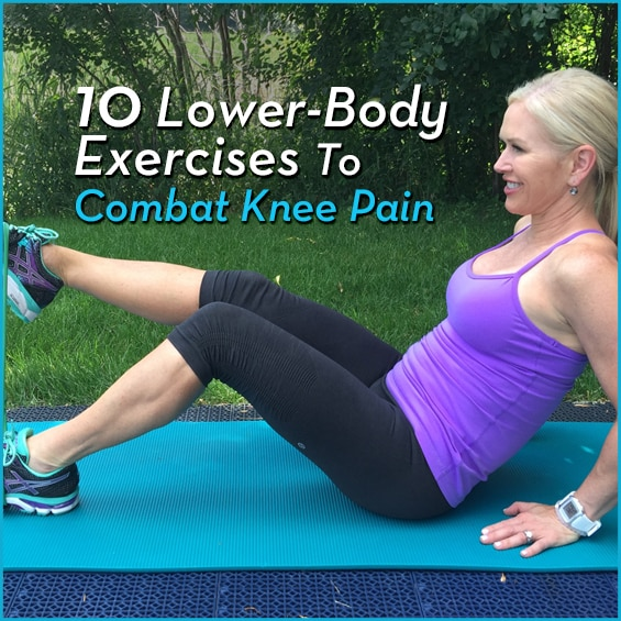 things to consider for an injury free exercise Why exercise share print  things to consider  you'll have to wait for the injury to heal before continuing your exercise program this can really .