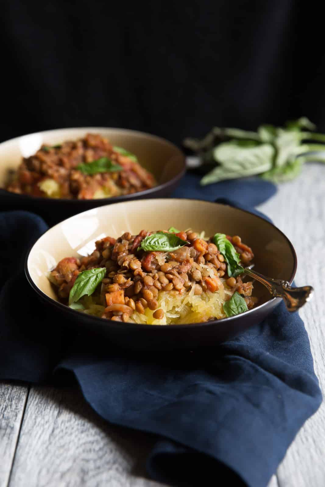 Try these 52 healthy slow cooker recipes for easy gluten-free and low-carb meals that taste amazing!